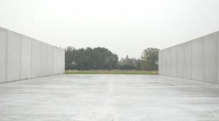 agrobouw met prefab beton
